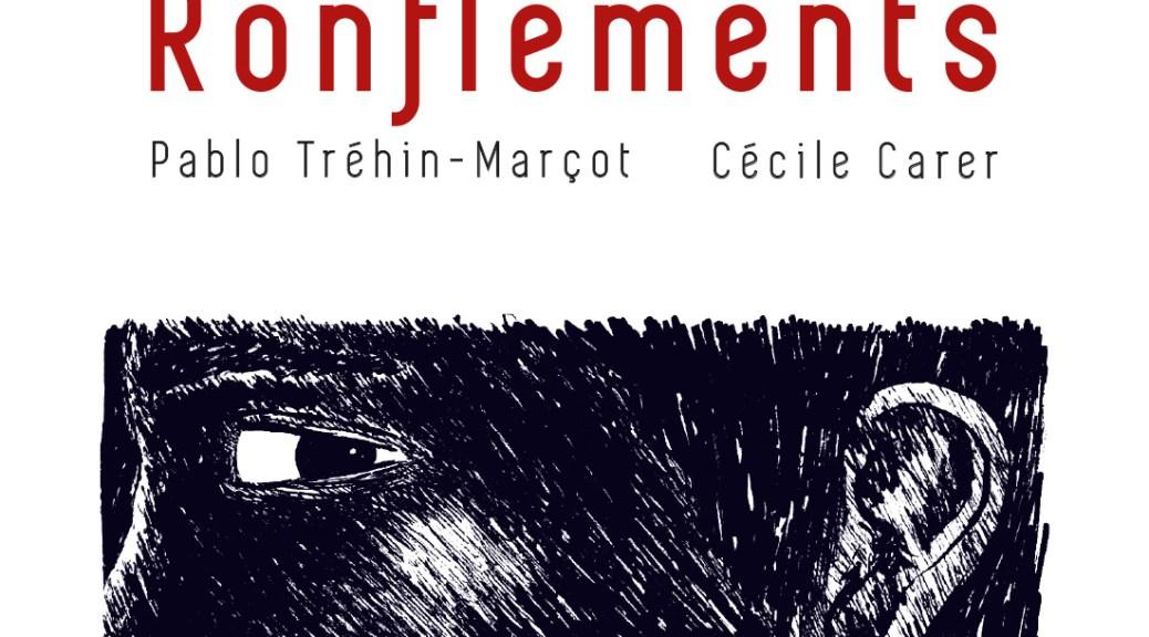 couverture_ronflements
