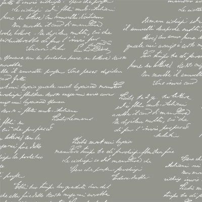 Joanna Gaines Noteworthy Wallpaper from Magnolia Home