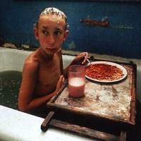 Vidas Sem Destino (Gummo. 1997)