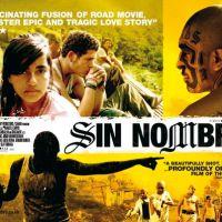 Sem Identidade (Sin Nombre .2009)
