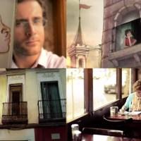 Curta: LILA (2014). Reencontrando o Colorido da Vida...