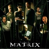 Desmontando a Trilogia MATRIX