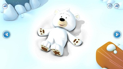 snowetstella2