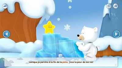 snowetstella4