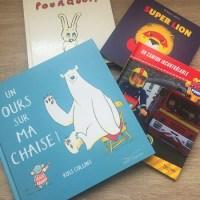 livre; enfant; éditions Hachette