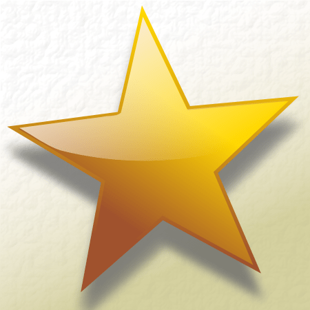 Gold Star - LeMasney Consulting