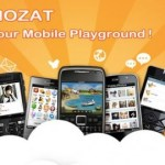 mozat-chat messenger