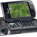 nokia_n-gage_official_launch