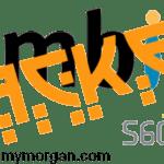 nokia symbian_hacked
