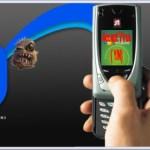 bluetooth-virus on java phones