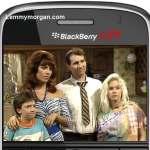 blackberry_Dstv