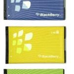preserving blackberry batteries