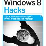 windows 8 hacks pdf download