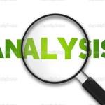 Gshare, Spycam , Tvsat and Q19G Performance Updates & Analysis