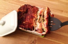 gratin_legumes_lasagnes