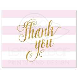 Small Of Thank You Postcards