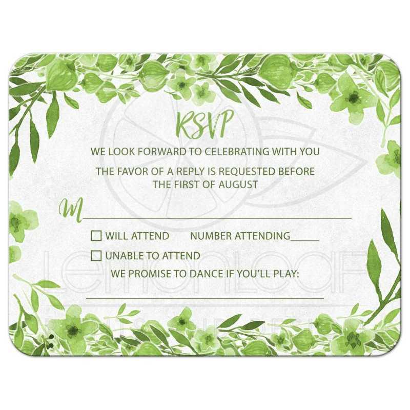 Large Of Wedding Rsvp Cards