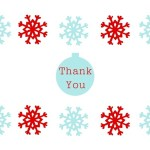 Christmas Thank You_thumb[2]