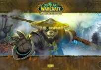 World of Warcraft – Mist of Pandaria | World of WarCraft, WarCraft, wow, azeroth, lore