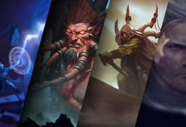 A Tumba de Sargeras   World of WarCraft, WarCraft, wow, azeroth, lore