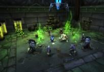 Cavaleiro da Morte Profano   World of WarCraft, WarCraft, wow, azeroth, lore
