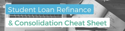 Student Loan Refinance and Consolidation Guide - LendEDU