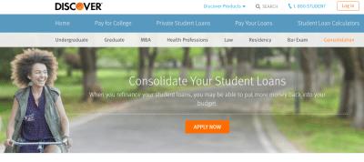 Refinance Student Loans | Best 9 Consolidation Companies - LendEDU