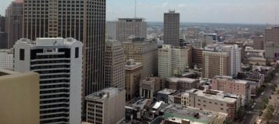 Louisiana Student Loan Forgiveness Programs   LendEDU