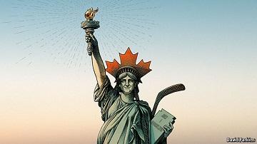 liberty-north_s