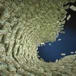 Millionaire exodus after tax vote?