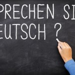 Swiss language row continues