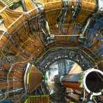 CERN: Bigger bangs imminent