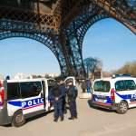 Swiss market rallied despite Paris terror attack