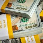 Swiss national bank's foreign currency holdings reach all-time high