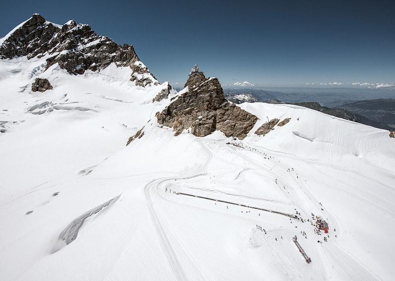 jj_n_0140_uebersicht_snowfun
