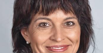 Swiss fact: Switzerland's president has no Twitter account