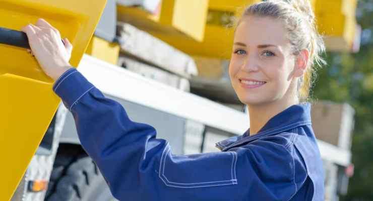 Swiss analysis: Switzerland's gender pay gap – what the detail reveals