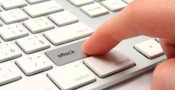 Beware of fake Swisscom invoices bearing trojans