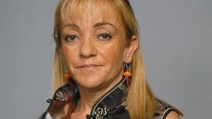 isabel-carrasco