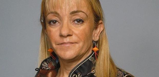 Il popolo spagnolo reagisce alla crisi con un omicidio.