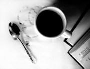 cafe-libro-periodo-de-sesiones_2451315