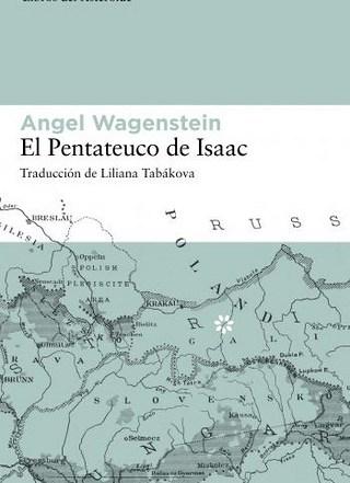 Pentateuco Isaac