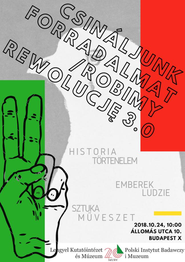 Rewolucja3.0