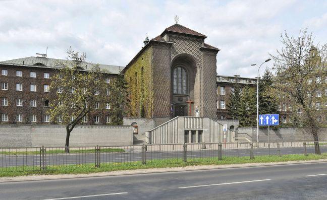 Kościół_św._Józefa_Oblubieńca_w_Warszawie_ul._Czerniakowska