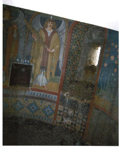mauzoleum 2