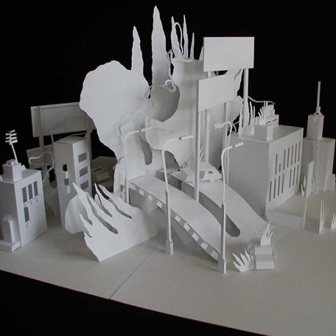 3d-paper-works_Overpass_19x28