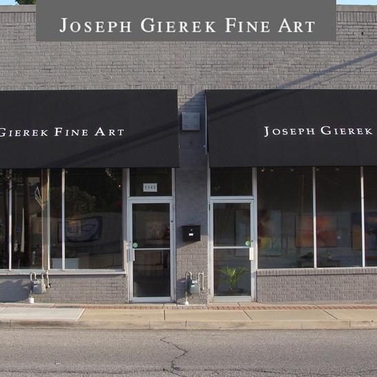 joseph_gierek_fine-art
