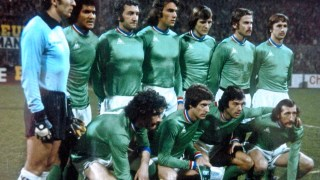 ASSE-LIVERPOOL 77