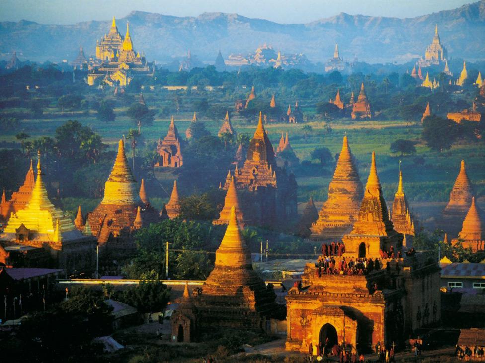 birmaniepagan