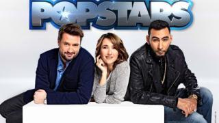 1110894-popstars-revient-bientot-sur-d8-620x0-1
